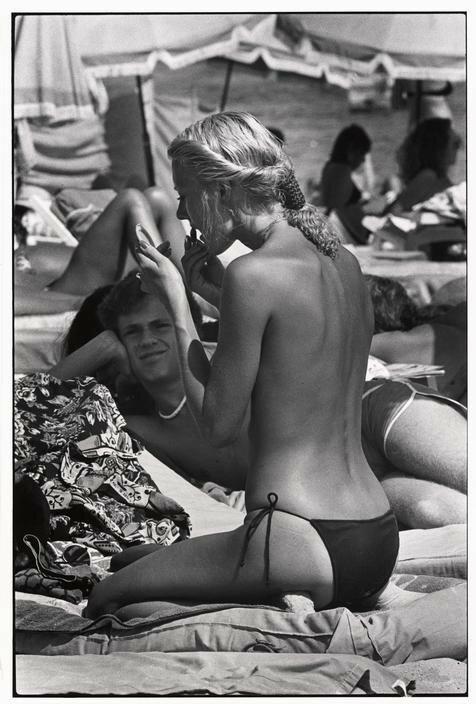 St. Tropez 1978 2.jpg