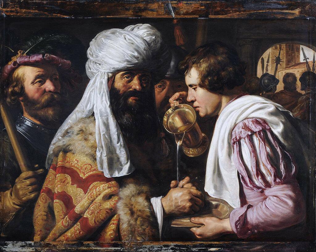 Jan_Lievens_-_Pilate_Washing_his_Hands_-_WGA13005.jpg