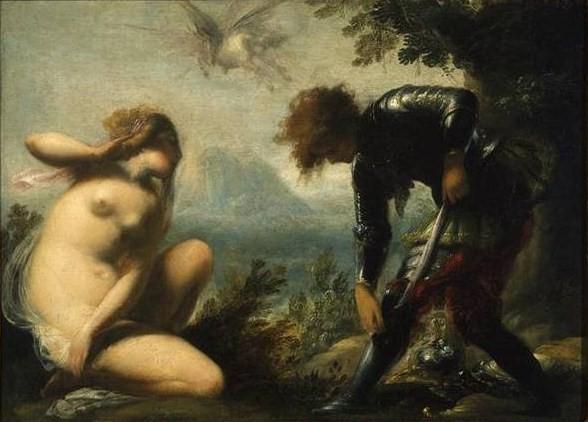 Cecco_Bravo_Angelica_y_Ruggiero_1660_David_and_Alfred_Smart_Museum_of_Art.jpg