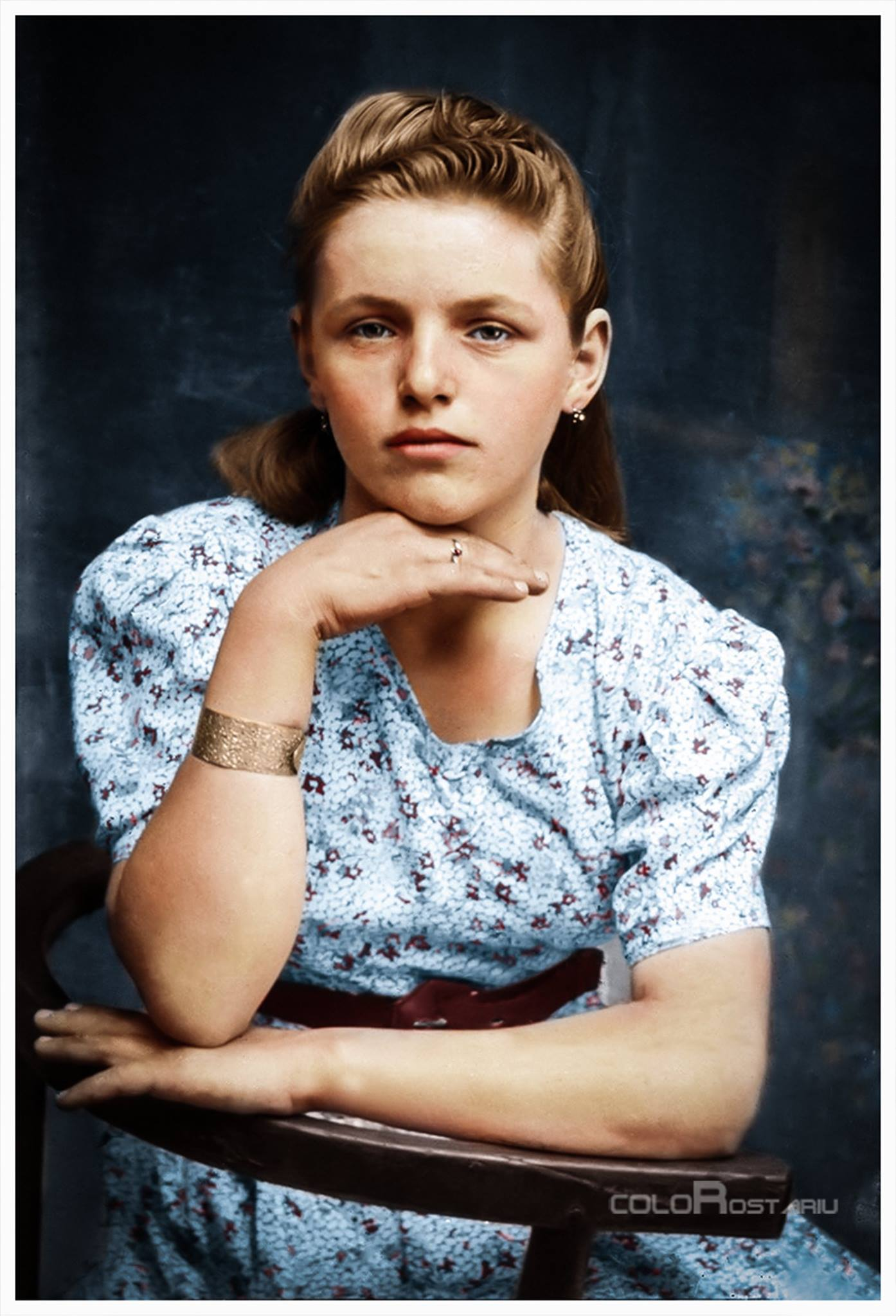 a-beautiful-romanian-girl-of-the-1940-s-fashion-romania-colored-photo-costica-acsinte-photo-colections-bucharest-bucuresti-slobozia.jpg