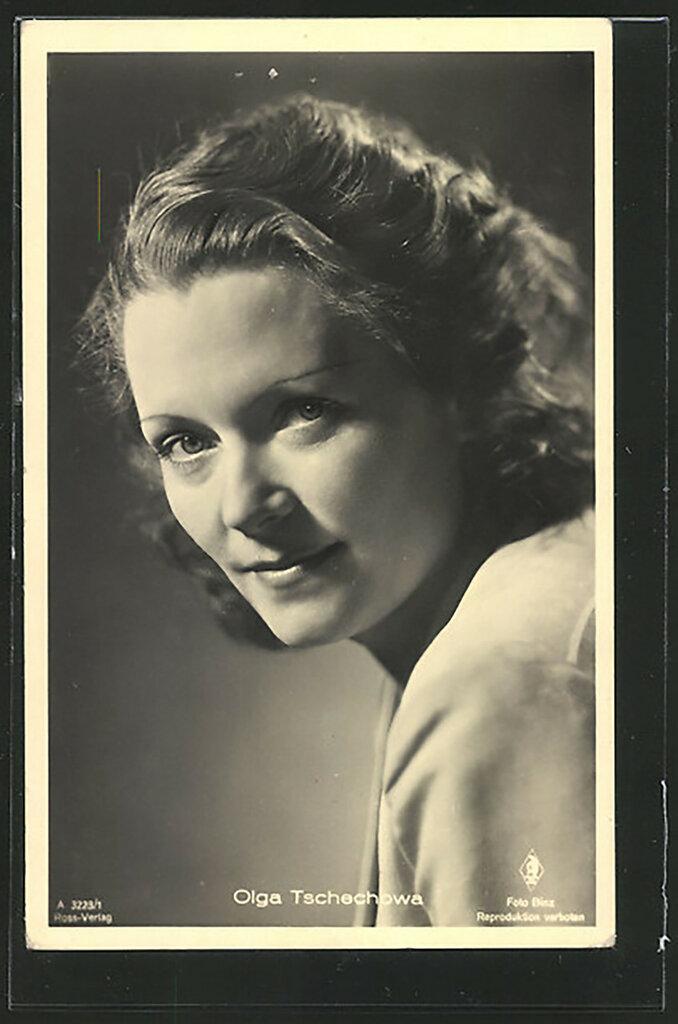 AK-Schauspielerin-Olga-Tschechowa-laechelnd-in-Kamera-schauend.jpg