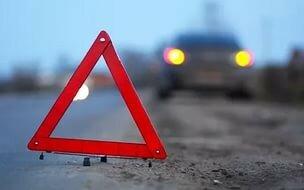 В России снижен процент ДТП с новичками