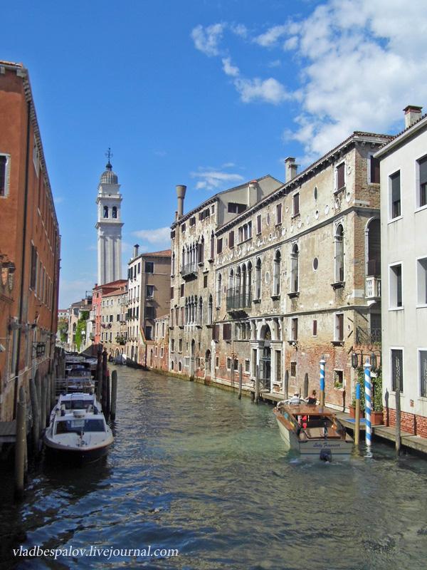2013-06-12 Venezia_(123).JPG