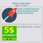 Screenshot_141.png