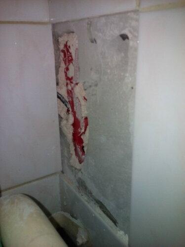Замена блока выключателей на многопостовую систему электроустановочных изделий в квартире
