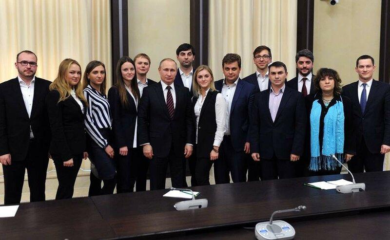 Путин и мы фестиваль 18.02.16.jpg