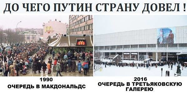 1990-2016