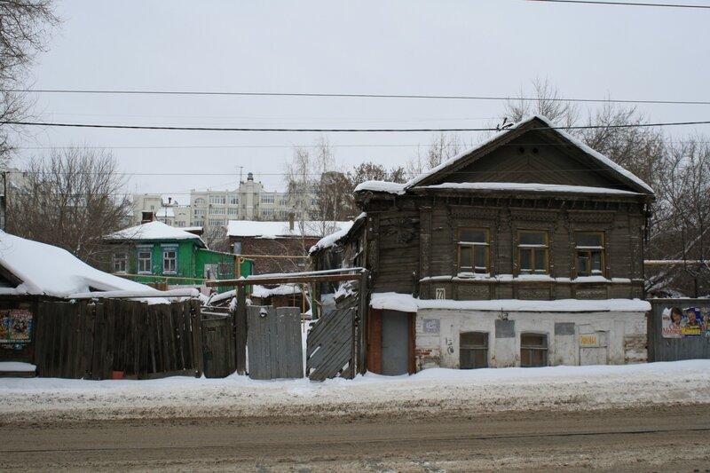 Прогулка после снегопада 088.JPG