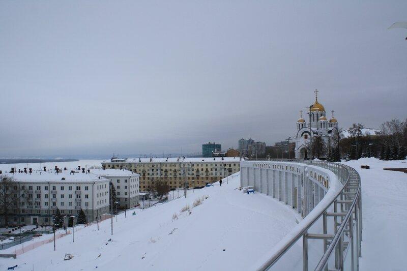Прогулка после снегопада 127.JPG