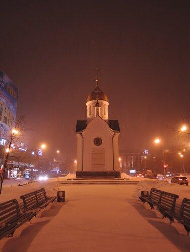https://img-fotki.yandex.ru/get/64354/184459687.13f/0_153f74_c3def87c_L.jpg