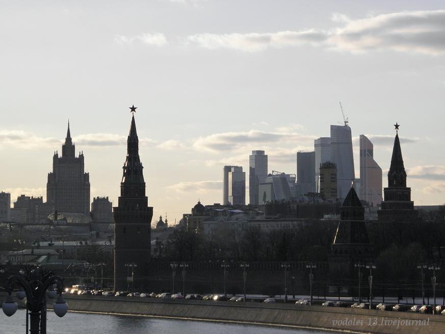 контуры Москвы.JPG