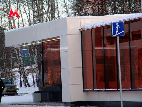 rumyantsevo-6.jpg