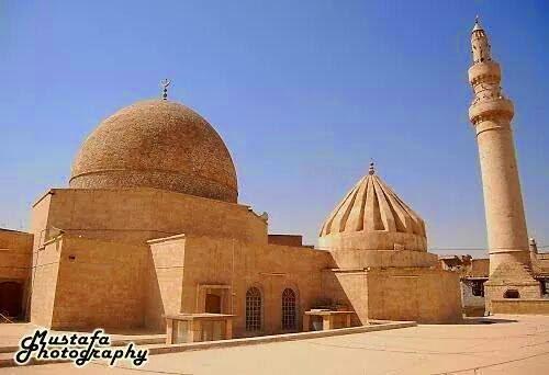 Джирджис_мечеть1.jpeg