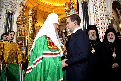 Patriarch_Kirill_of_Moscow_and_D._Medvedev.jpg