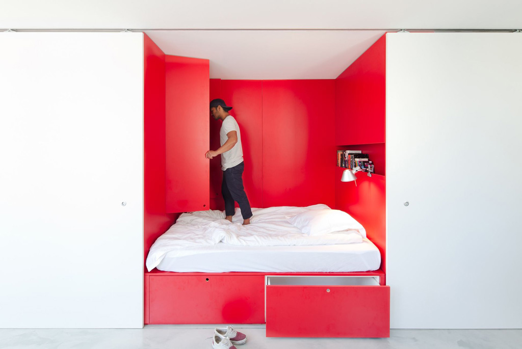 5267-cool-design-interior-small-apartment-decorating-ideas-mighty-mouse-apartment-by-nicholas-gurney.jpg