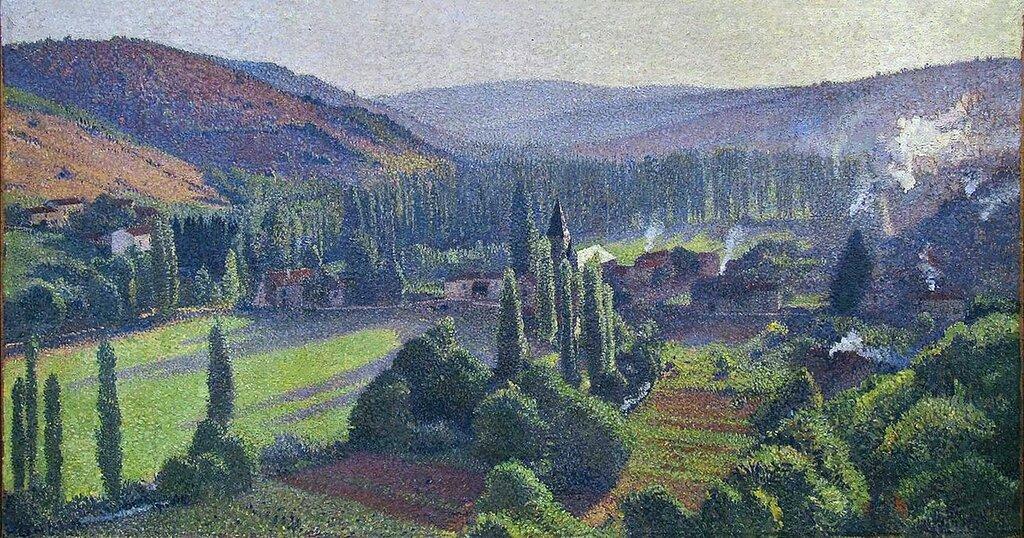 Labastide-du-Vert, 1890.jpeg