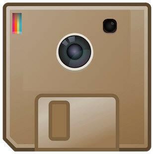 Как сохранить фото из Инстаграм? Быстро и просто!