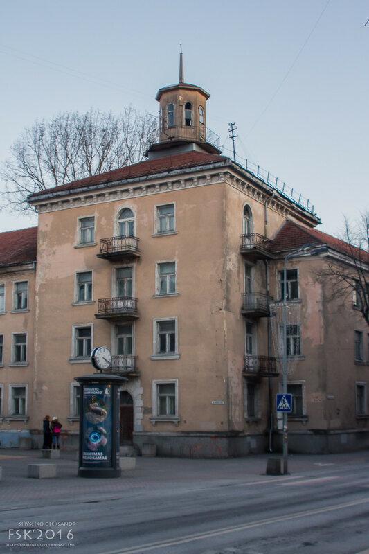 Klaipeda-6.jpg