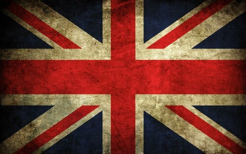 Great-Britain-Flag-great-britain-13511739-1920-1200.jpg