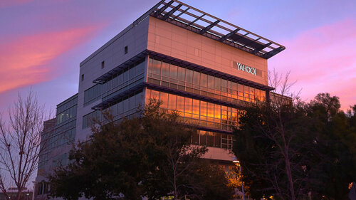 yahoo-sunnyvale-building-headquarters-1920-800x450.jpg
