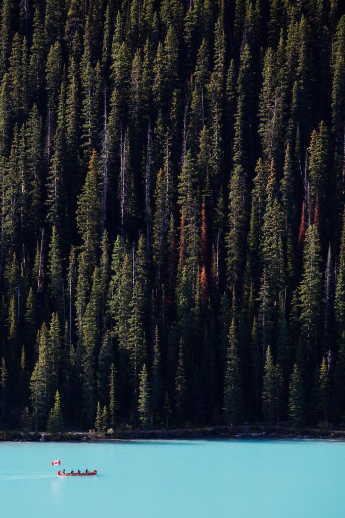 Если вам нравятся природные и пейзажные фотографии, то вы наверняка оцените работы Финна Билса (Finn