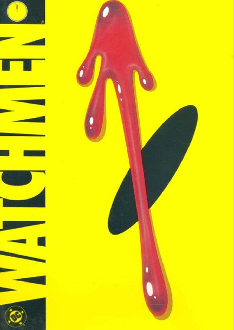 Многие критики называют «Хранителей» величайшим графическим романом в истории. Он получил ряд наград