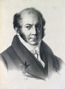 Реман Осип Осипович
