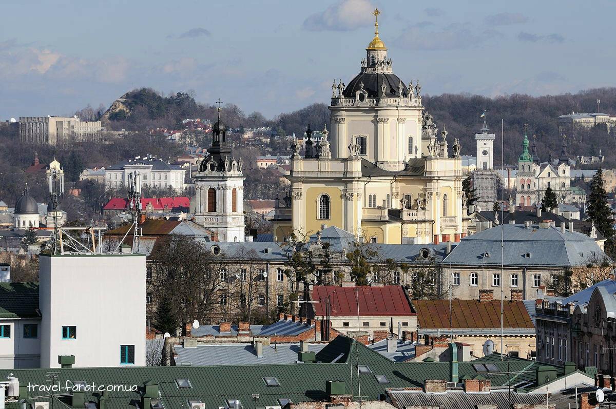 122-lviv-web.jpg