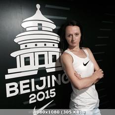 http://img-fotki.yandex.ru/get/64354/348887906.7a/0_1537d9_30708b37_orig.jpg