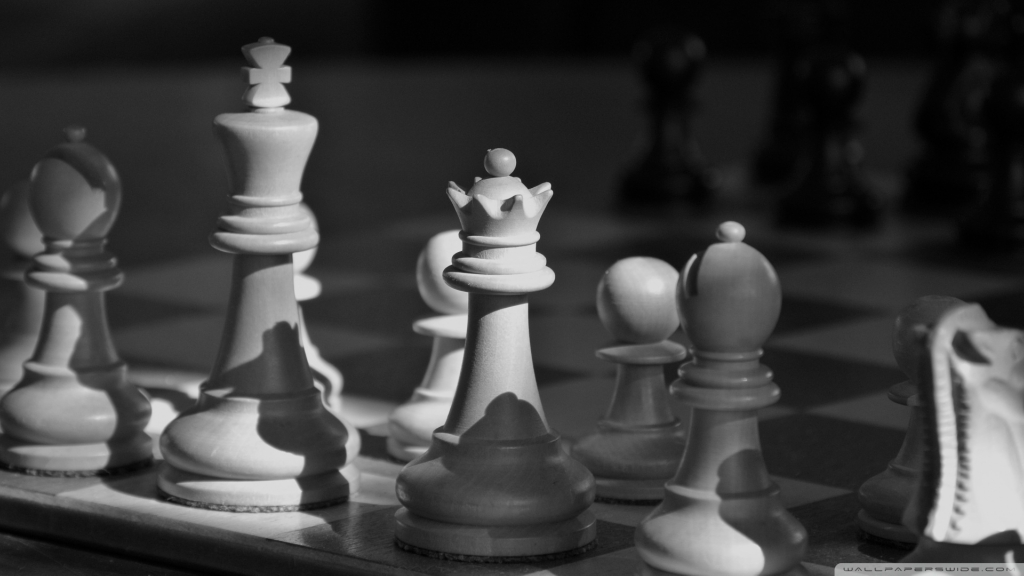 шахматы, игра, спорт, шахматисты, мат, пешка, ферзь, конь, королева, тура, офицер