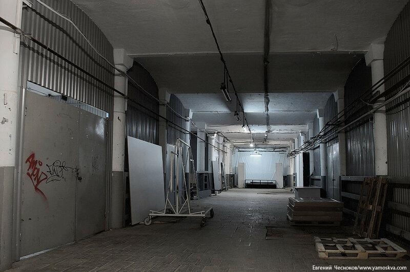 26. ЦТИ Фабрика. 18.02.16.08..jpg
