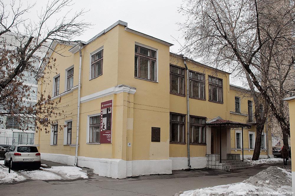 Весна. Селезнёвская 11. 01.03.16.03..jpg