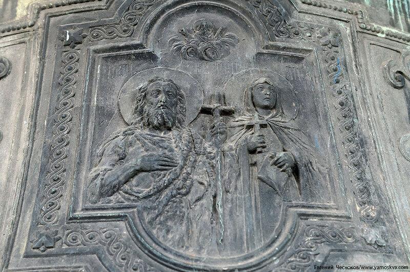41. Даниловские колокола. 27.09.15.23..jpg