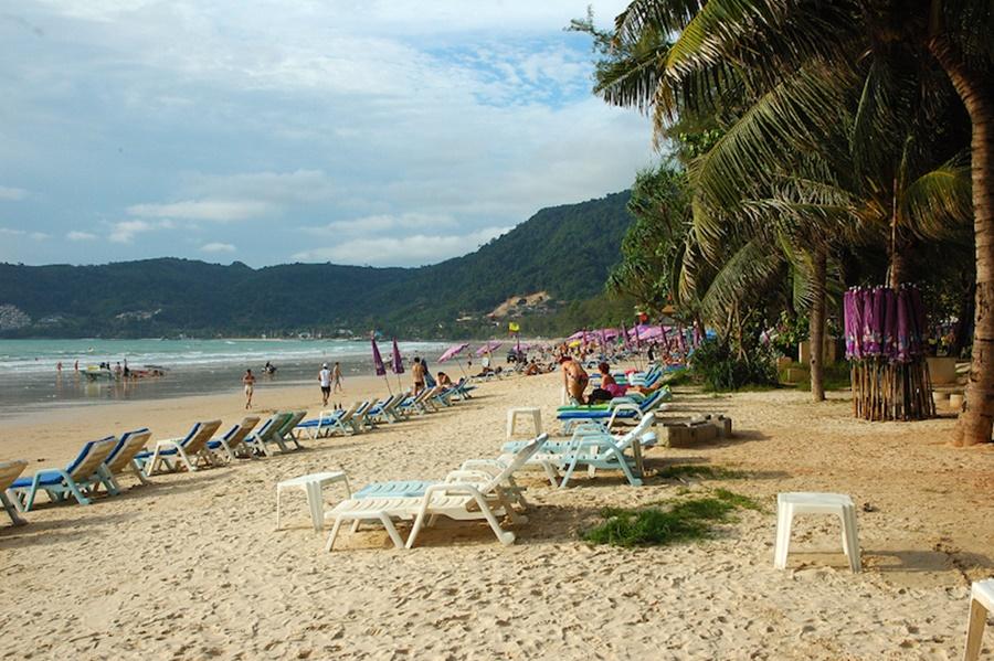 Достопримечательности Юго Восточной Азии: обзор городов, островов, парков, посетить которые нужно обязательно