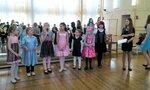 Праздник «Масленица» для учащихся начальной школы