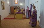 2015.09.27 Юбилей освящения храма