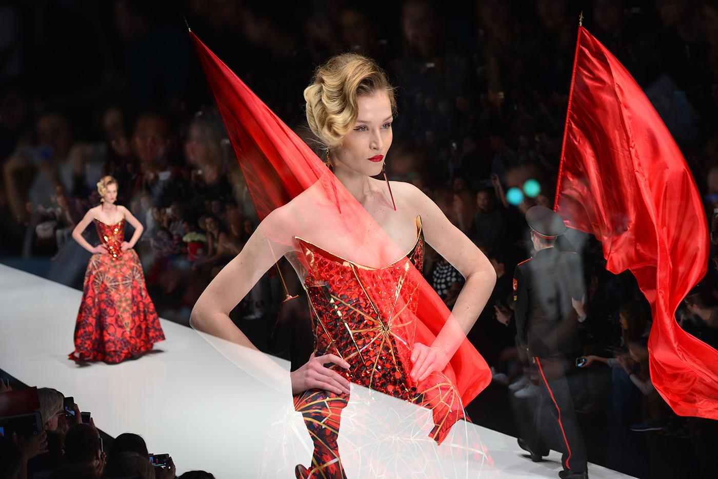 DIMANEO-Mercedes-Benz-Fashion-Week-Russia-So-Serious-Fashion-so-serious.ru_.jpg