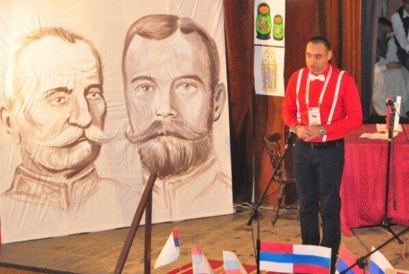 Сербия, история, школа