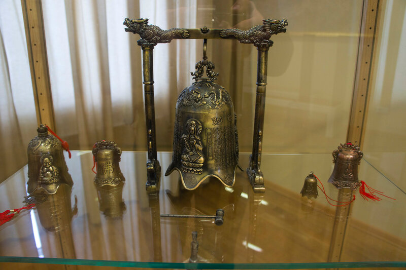 2016-03-06_043, Валдай, музей колоколов.jpg