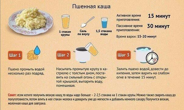 https://img-fotki.yandex.ru/get/64354/60534595.11fc/0_17a884_da1aab2d_XL.jpg