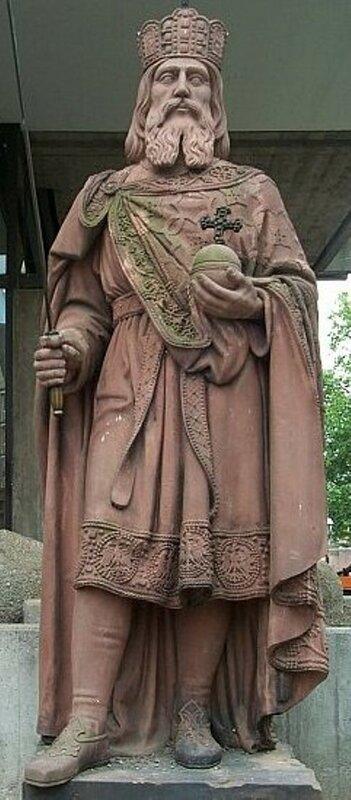 Карл Великий Charlemagne_Allemagne.jpg