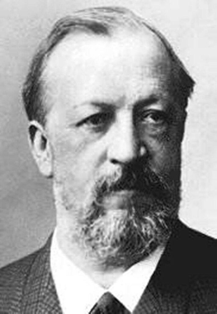 Николаус Отто Nicolaus-August-Otto.jpg
