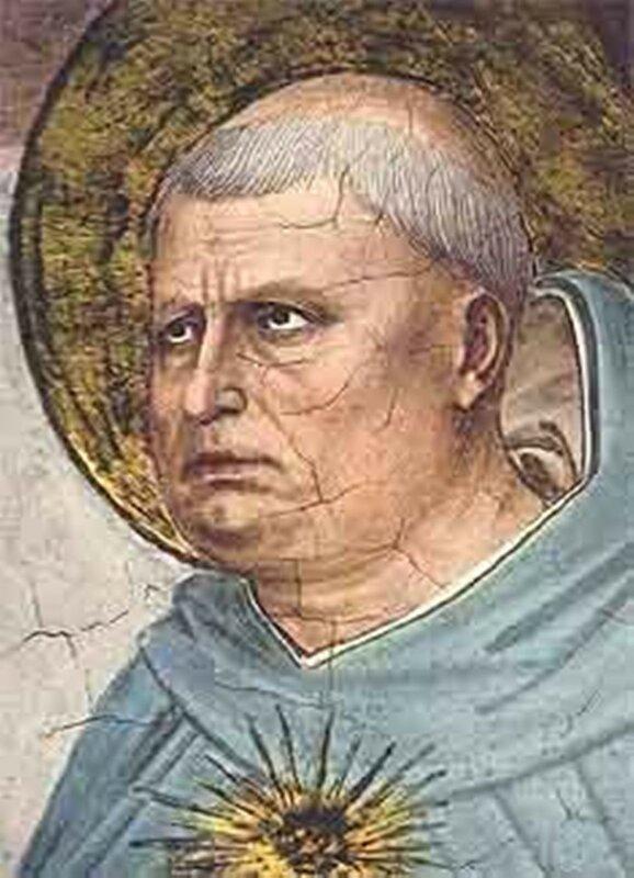 Фома Аквинский _Thomas_Aquinas.jpg