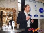 Презентация NIVEA MAKE-UP EXPERT