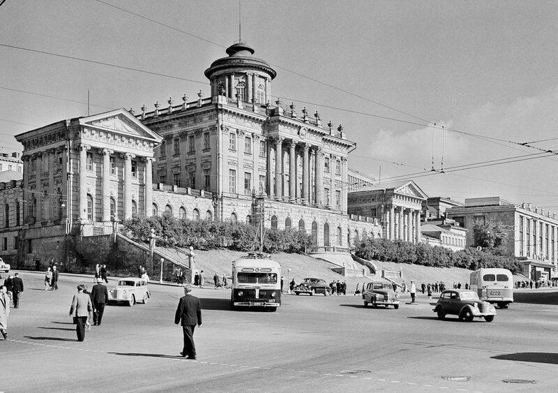 1950-е.jpg