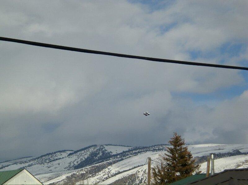 НЛО над Айдахо 12 марта 2009 года.jpg