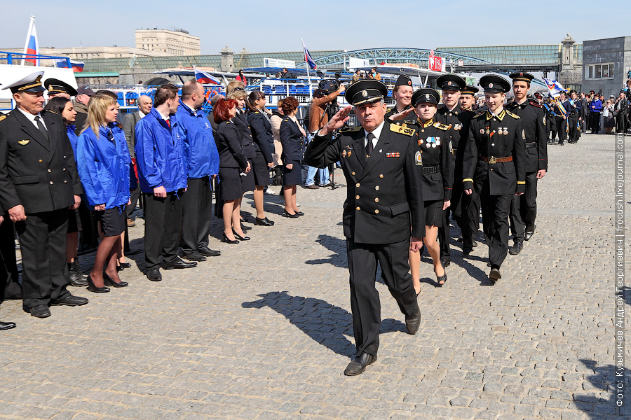 Серпуховский адмирала Н.О.Эссена Кадетский Корпус