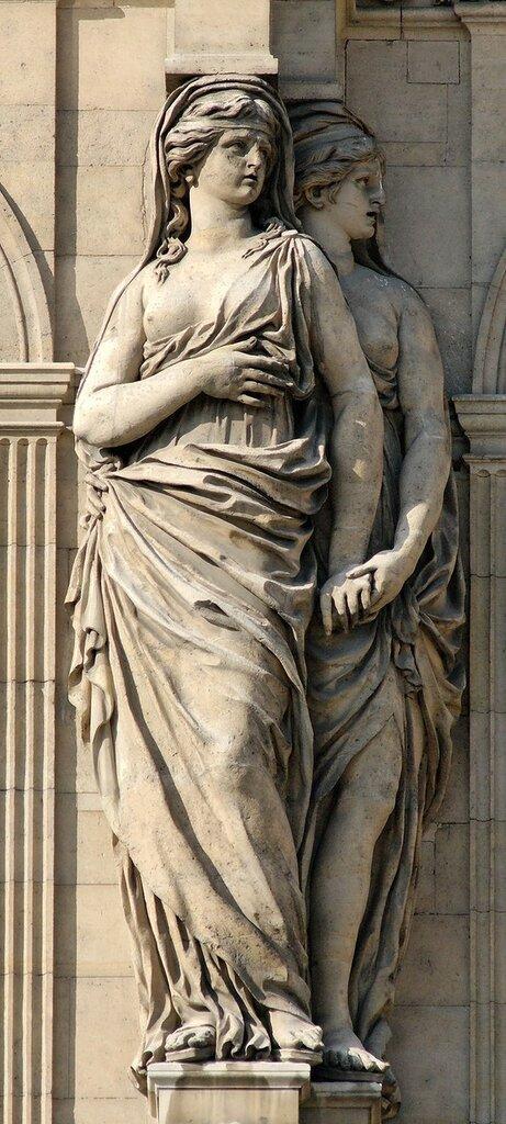 Left_caryatids_Pavillon_Horloge_Louvre_n2.jpg