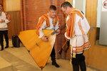 Фестиваль 13.10.2012.  г. Самара (29).JPG