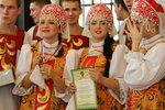 Фестиваль 13.10.2012.  г. Самара (113).JPG